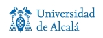 logo-universidad-alcala